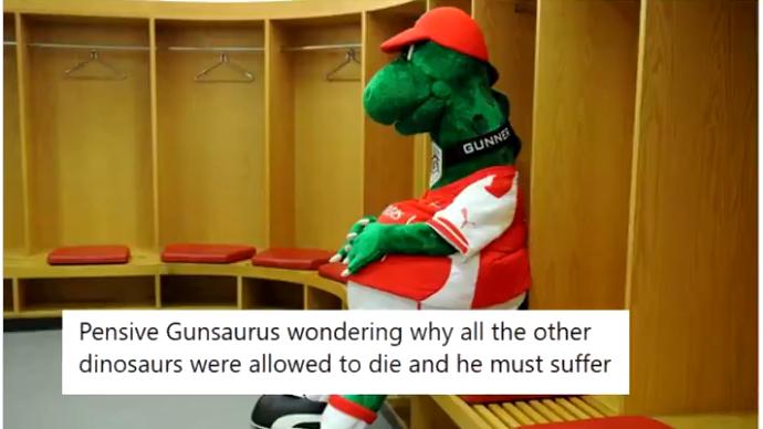 goonersaurus.PNG
