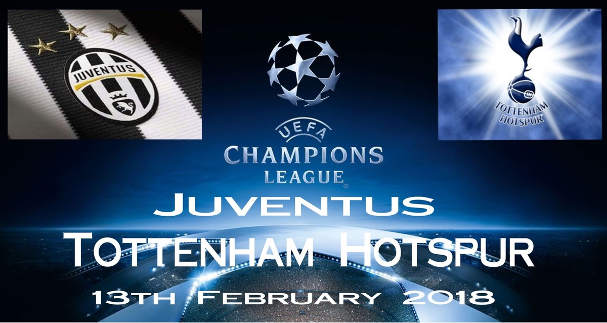 Juventus.jpeg