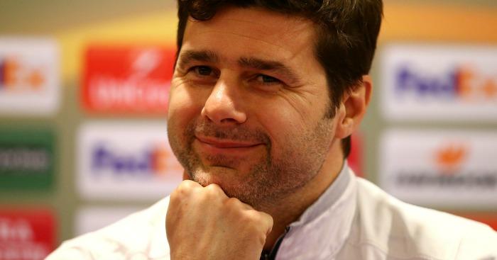 Mauricio-Pochettino-Tottenham1.jpg