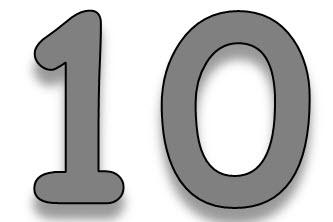 number-10_0.jpg