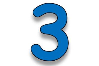 number-3_4.jpg