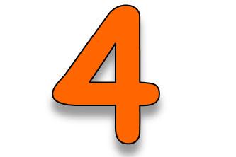 number-4_1.jpg