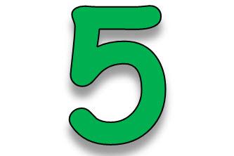 number-5_2.jpg