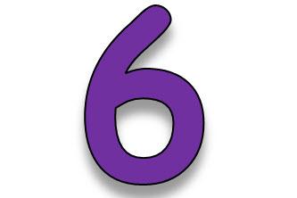 number-6_1.jpg