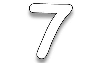 number-7_0.jpg