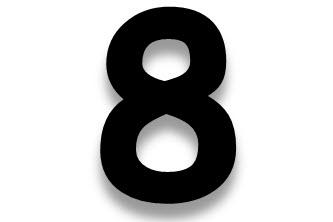number-8_1.jpg