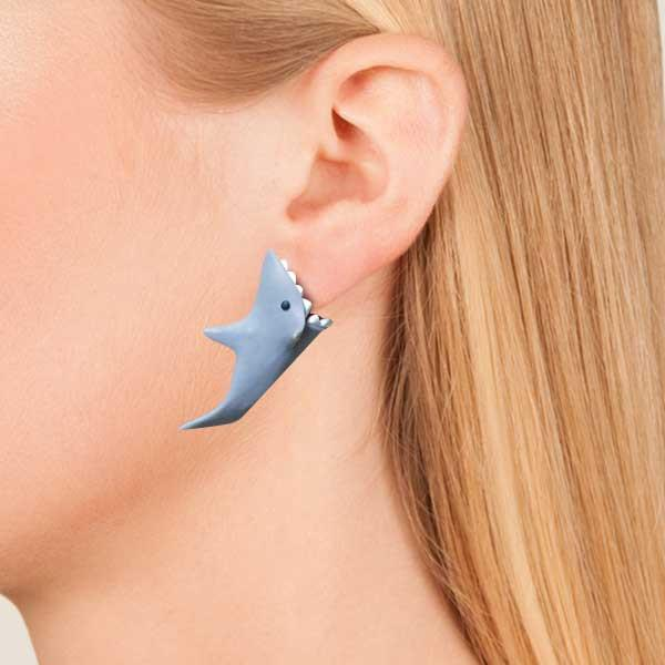 shark-ear_bb53a387-c5bb-4f8c-913e-5ff6566e30f5.jpg