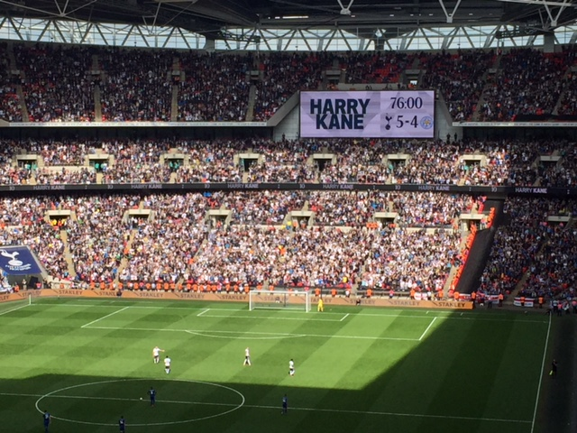 Spurs Leicester 2.JPG