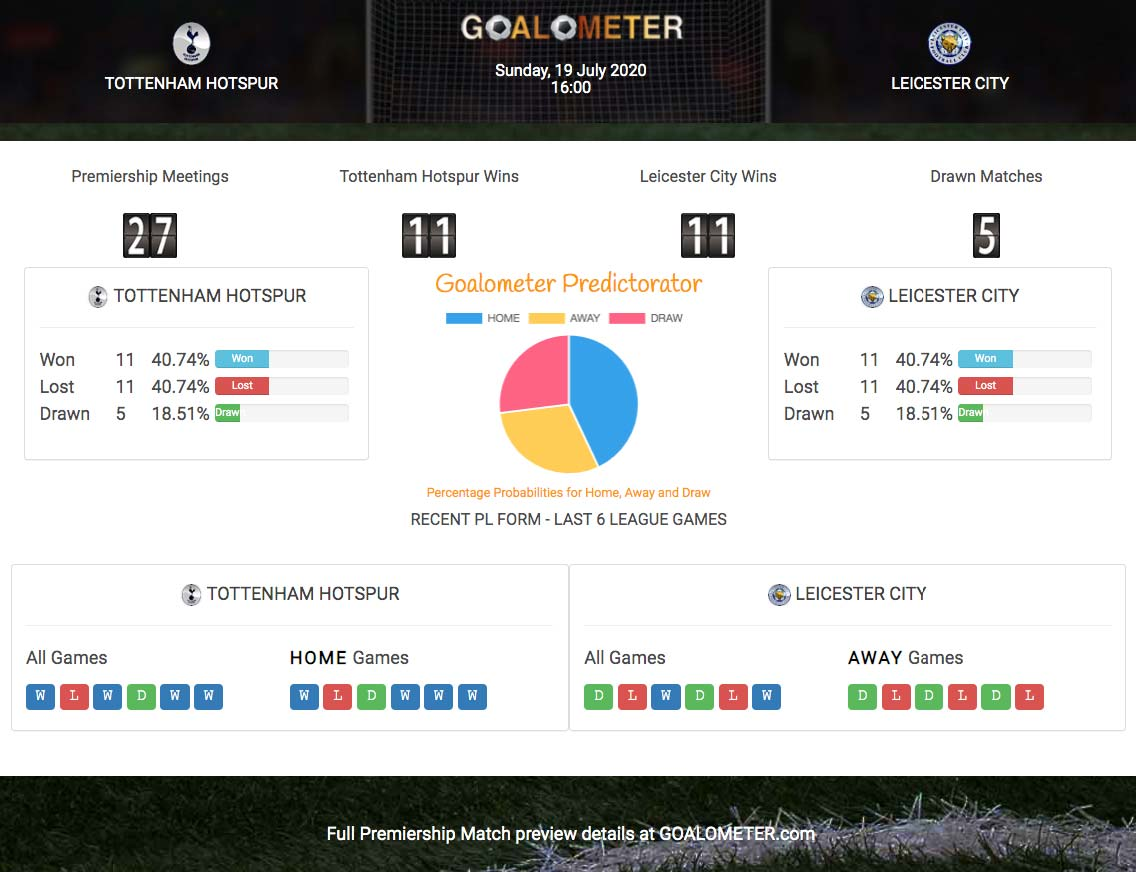 Spurs-v-Leicester.jpg