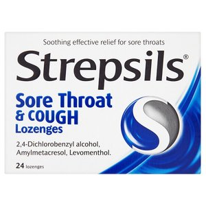 Strepsils-Sore-ThroatCough-Lozenges-x-24-302860.jpg