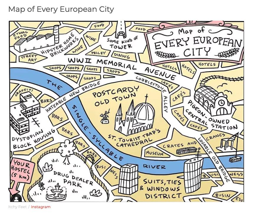 Tourist City.jpg