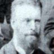 Rev John Ripsher