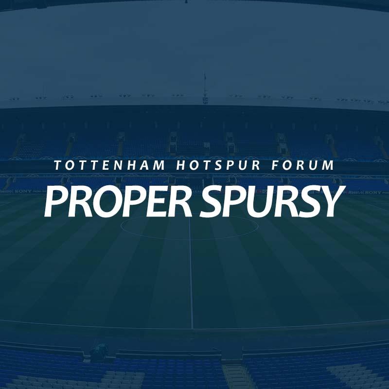 www.properspursy.com